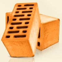 Блок керамический 2NF